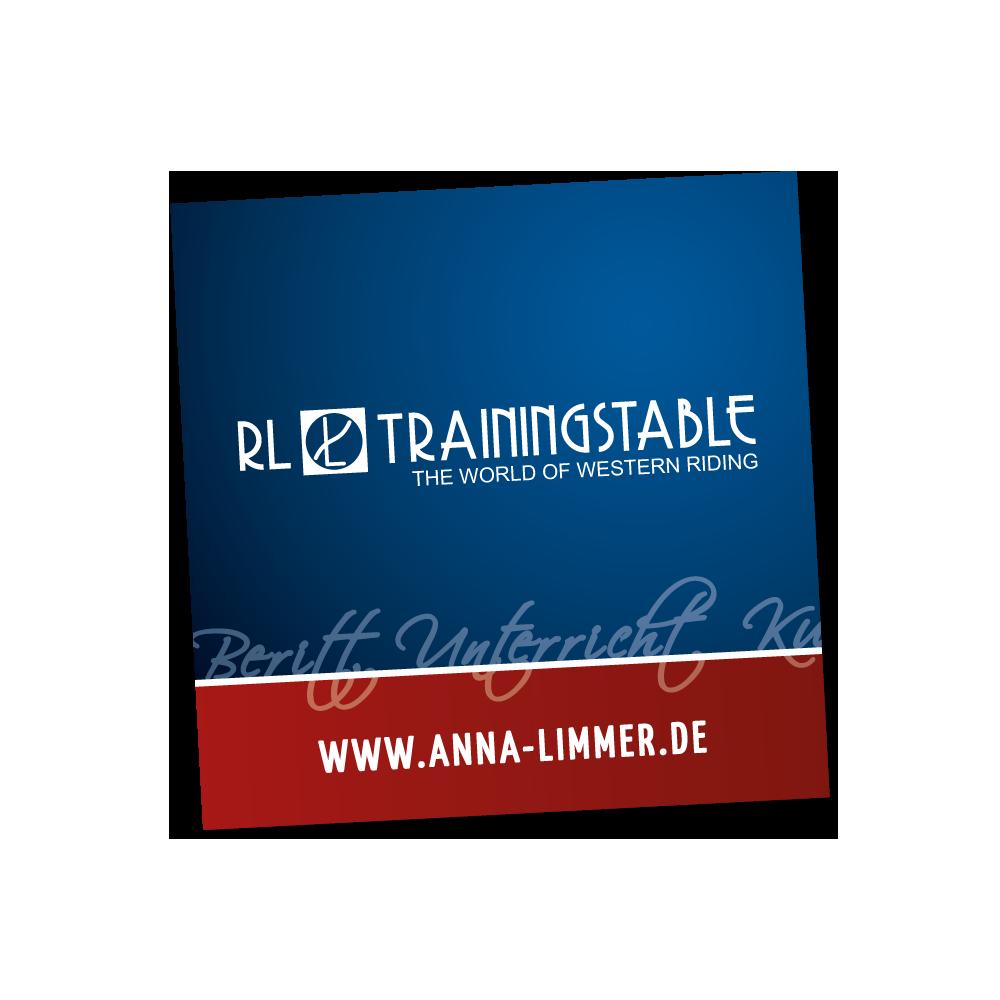 Anna Limmer