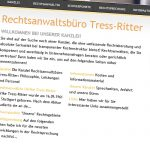 Ulrike Tress-Ritter