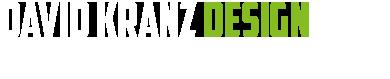 Brilliante Logos, Beeindruckene Printwerbung, Unvergessliche Flyer – und bezahlbare WebSites sowie Onlineshops